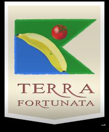 Terrafortunata.es